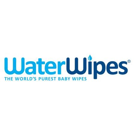 Slika za WaterWipes® Vlažne maramice 60/1