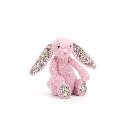Slika za Jellycat® Plišani zec Blossom Tulip Small 18cm