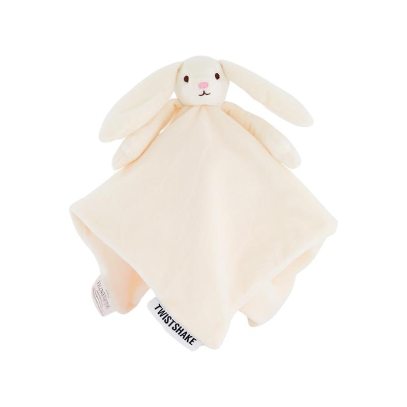 Slika za Twistshake® Mazilica Bunny