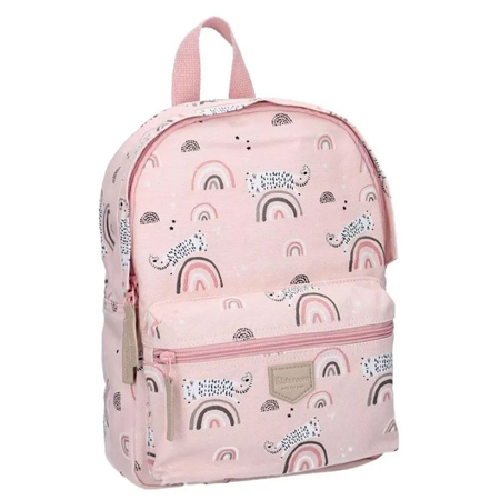 Slika za Kidzroom® Okrogel nahrbtnik Mini Pink