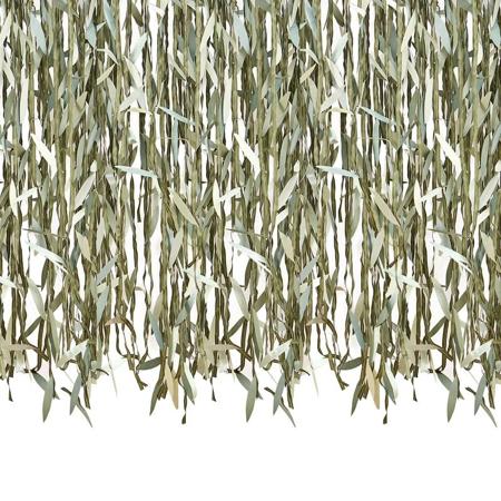Slika za  Ginger Ray® Pozadina za fotografiranje Botanical Leaf