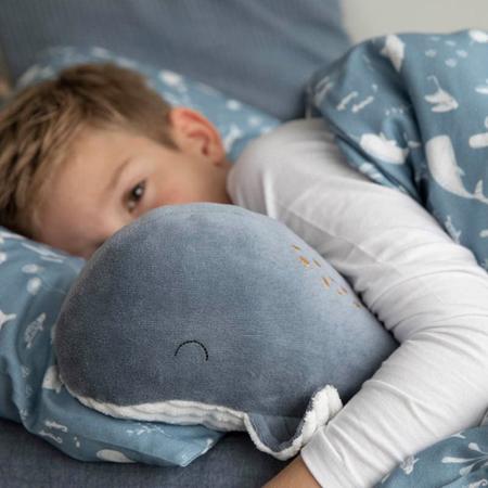 Slika za Little Dutch® Igračka kit Ocean Blue 25cm