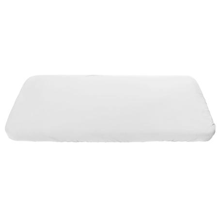 Sebra®Vodootporna presvlaka za madrac White Junior 160x70