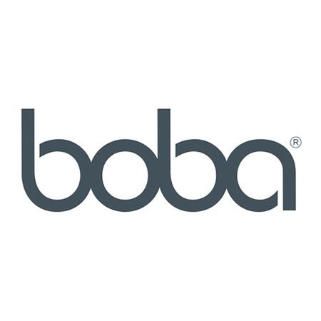 Slika za Boba® Teething Pads