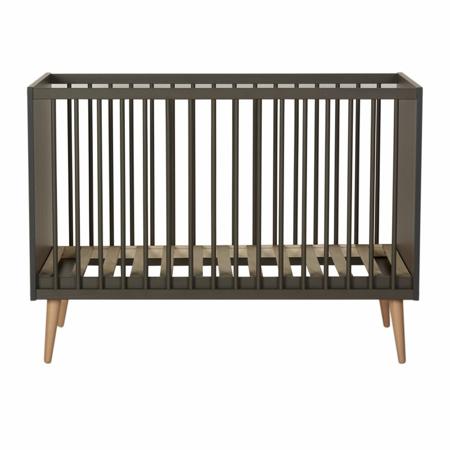 Slika za Quax® Dječji krevetić  Cocoon 120x60 Moss