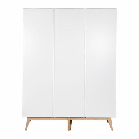Slika za Quax® Ormar XL Trendy White
