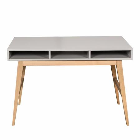 Slika za Quax® Uredni stol Trendy Griffin Grey