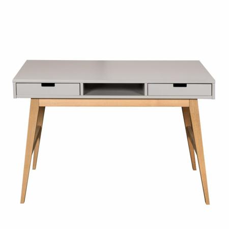 Slika za Quax® Ladica za uredni stol Trendy Griffin Grey
