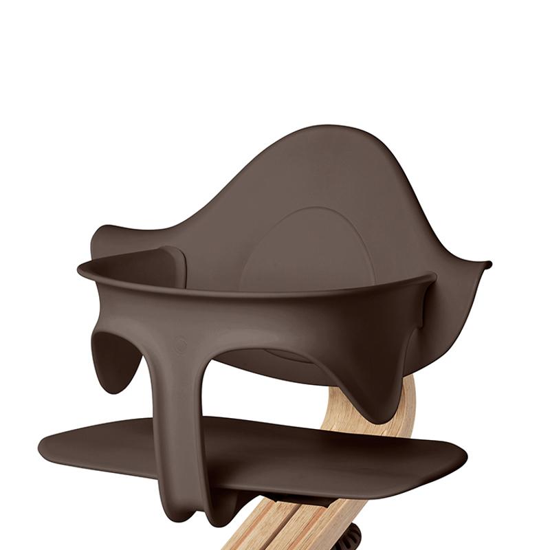 Slika za Nomi® Mini varovalna ograjica Coffee