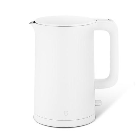 Slika za Xiaomi® Mi Električni grijač vode EU