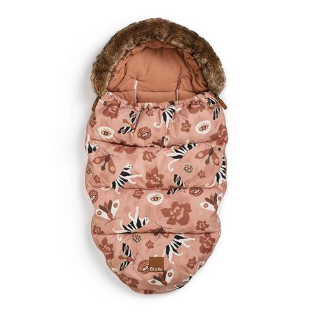 Slika za Elodie Details® Zimska vreća Midnight Eye