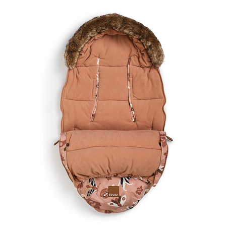 Elodie Details® Zimska vreća Midnight Eye