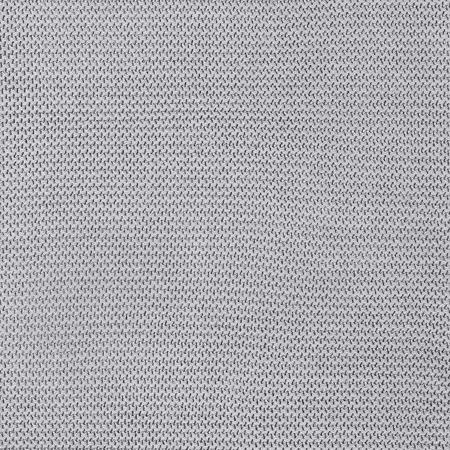 Jollein® Pletena dekica Stone Grey 75x100