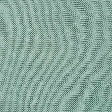 Jollein® Pletena dekica Forest Green 75x100