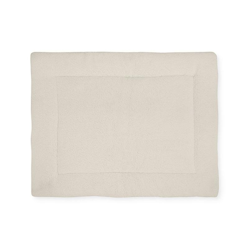 Slika za Jollein® Podloga za igru  Teddy Cream White 80x100