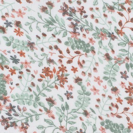 Jollein® Komplet 3 tetra pelene Bloom 31x31