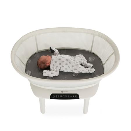 4Moms® Otroška posteljica MamaRoo Sleep