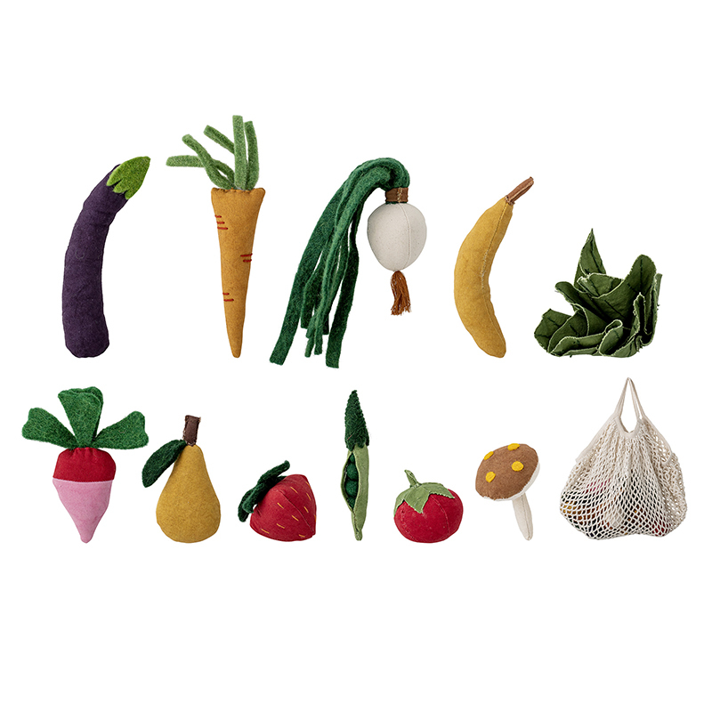 Slika za Bloomingville® Povrće od pamuka