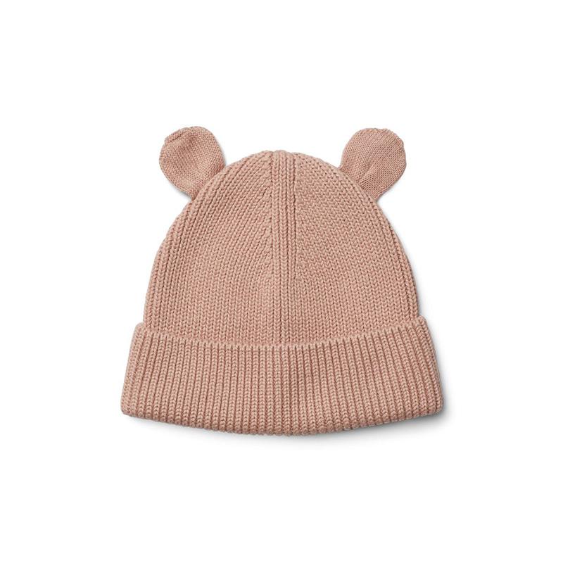 Slika za Liewood® Dječja zimska kapa Gina Rose
