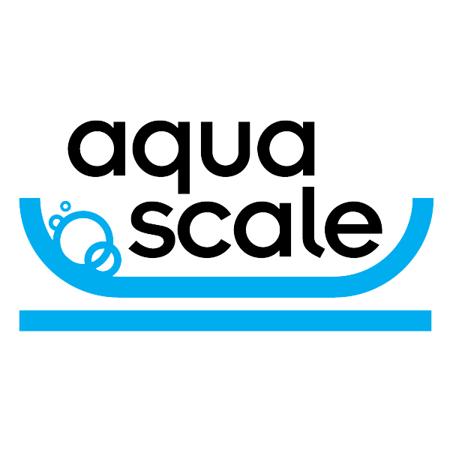 Slika za AquaScale® Dječja kadica  V3 3 u 1
