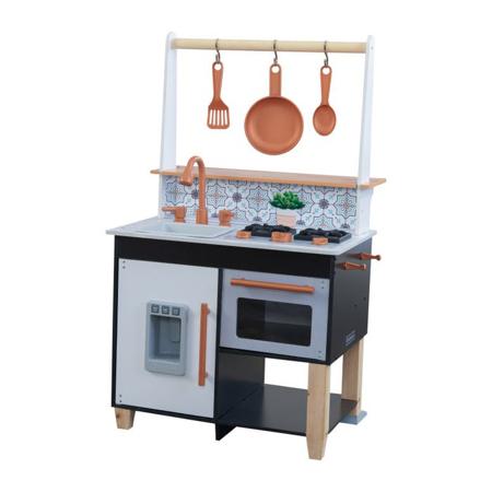 Slika za KidKraft® Dječja kuhinja Artisan Island