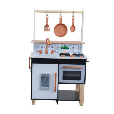 KidKraft® Dječja kuhinja Artisan Island