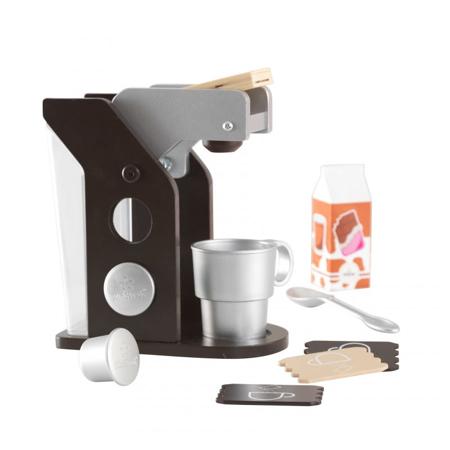 Slika za  KidKraft® Set za igru Espresso
