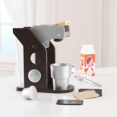 KidKraft® Set za igru Espresso