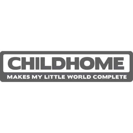 Slika za Childhome® Torbica za oko pojasa On the Go Teddy
