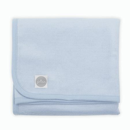 Jollein® Dekica Baby Blue 75x100
