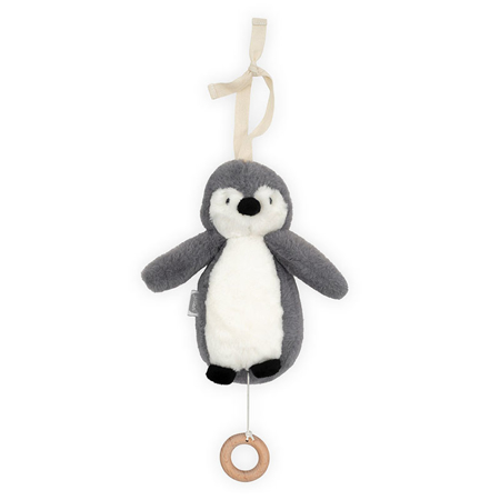 Slika za Jollein® Glazbena igračka Polar