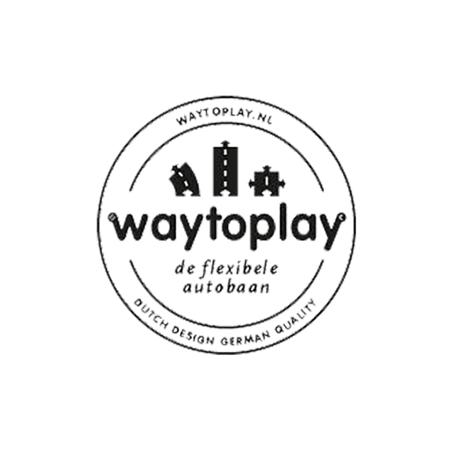 Slika za Way to Play® Set za igru Road to Recovery