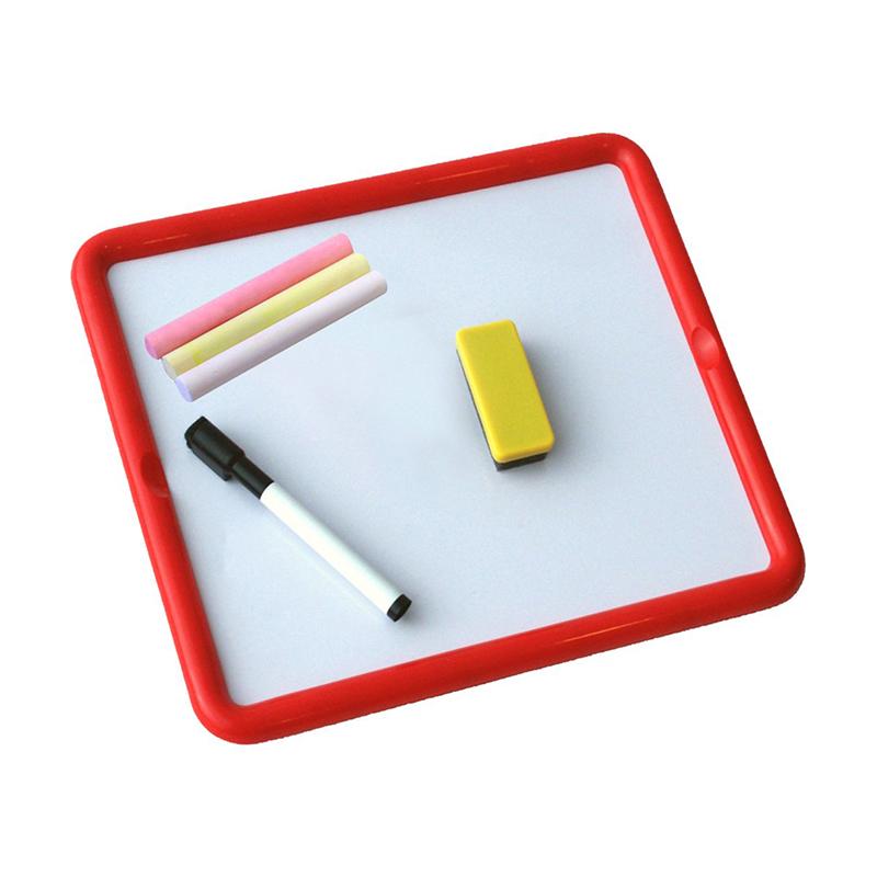 Slika za Miniland® Obostrana tabla za crtanje 30x26
