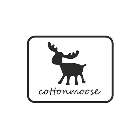 Slika za proizvođača CottonMoose