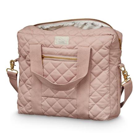 Slika za CamCam® Previjalna torba Soft Rose