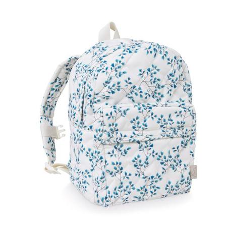 Slika za CamCam® Dječji ruksak Fiori