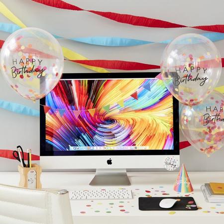 Slika za Ginger Ray® Office Party Kit