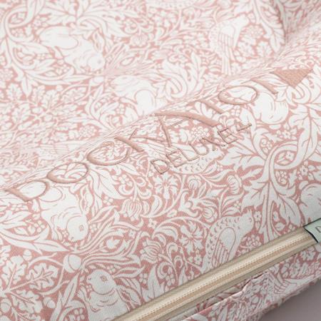 DockAtot® Višenamjensko gnijezdo Deluxe+ By Morris & Co. Brer Rabbit (0-8m)