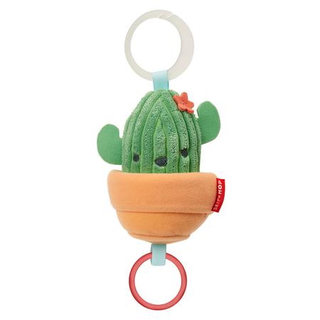 Slika za Skip Hop® Didaktička igračka Kaktus