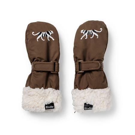 Slika za Elodie Details® Rukavice White Tiger 1-3 G
