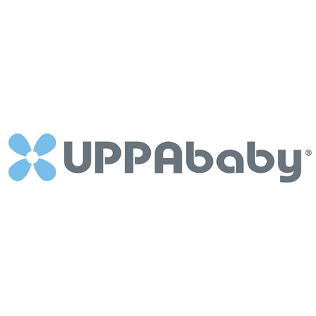 Slika za UPPAbaby® Zimska vreća Cozy Ganoosh Emmett