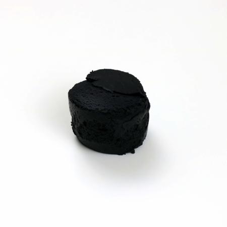 Neogrün® Masa za modeliranje 120g Black