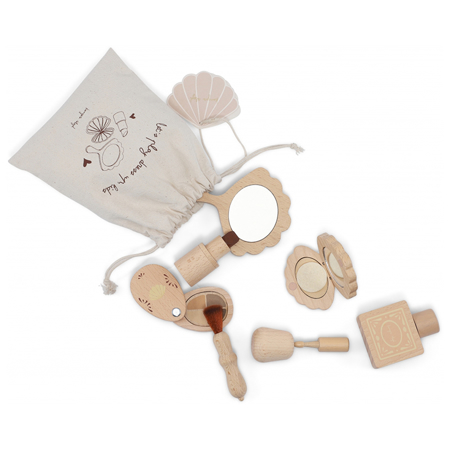 Slika za Konges Sløjd® Set za šminkanje  Beauty Set