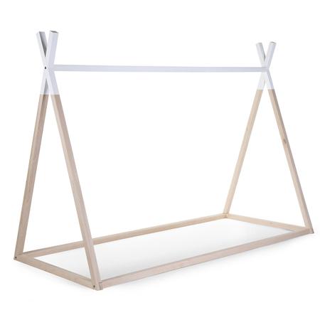 Slika za Childhome® Okvir za postelju Tipi 200x90