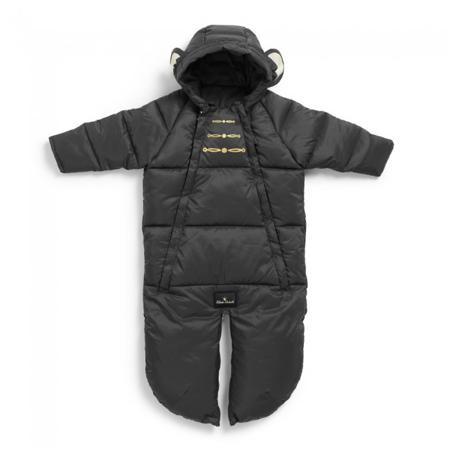 Elodie Details® Odijelo i zimska vreća za bebu Playful Pepe - 6-12 M