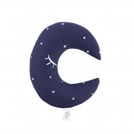 Effiki® Blazina Luna XXL - Navy Blue
