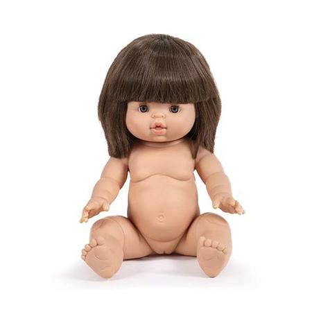 Slika za  Minikane® Lutka Chloé 34cm