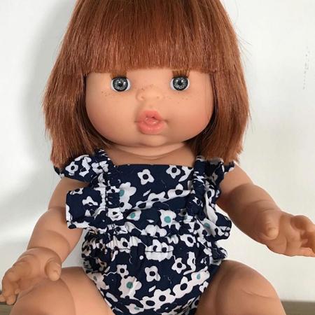 Minikane® Lutka  Capucine 34cm