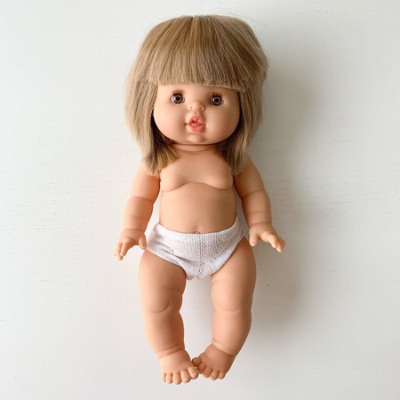 Slika za Minikane® Donje rubje za lutke