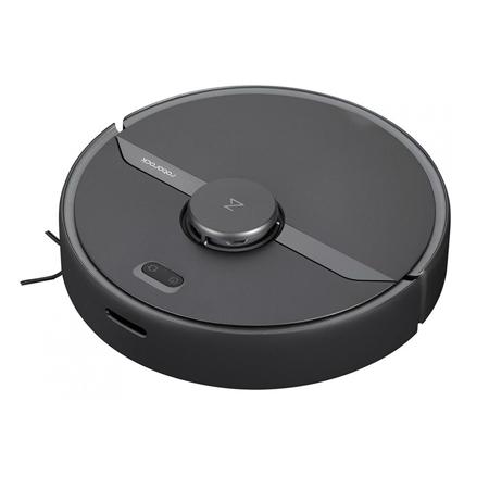 Slika za Xiaomi® Robotski usisivač Roborock S6 Pure Black